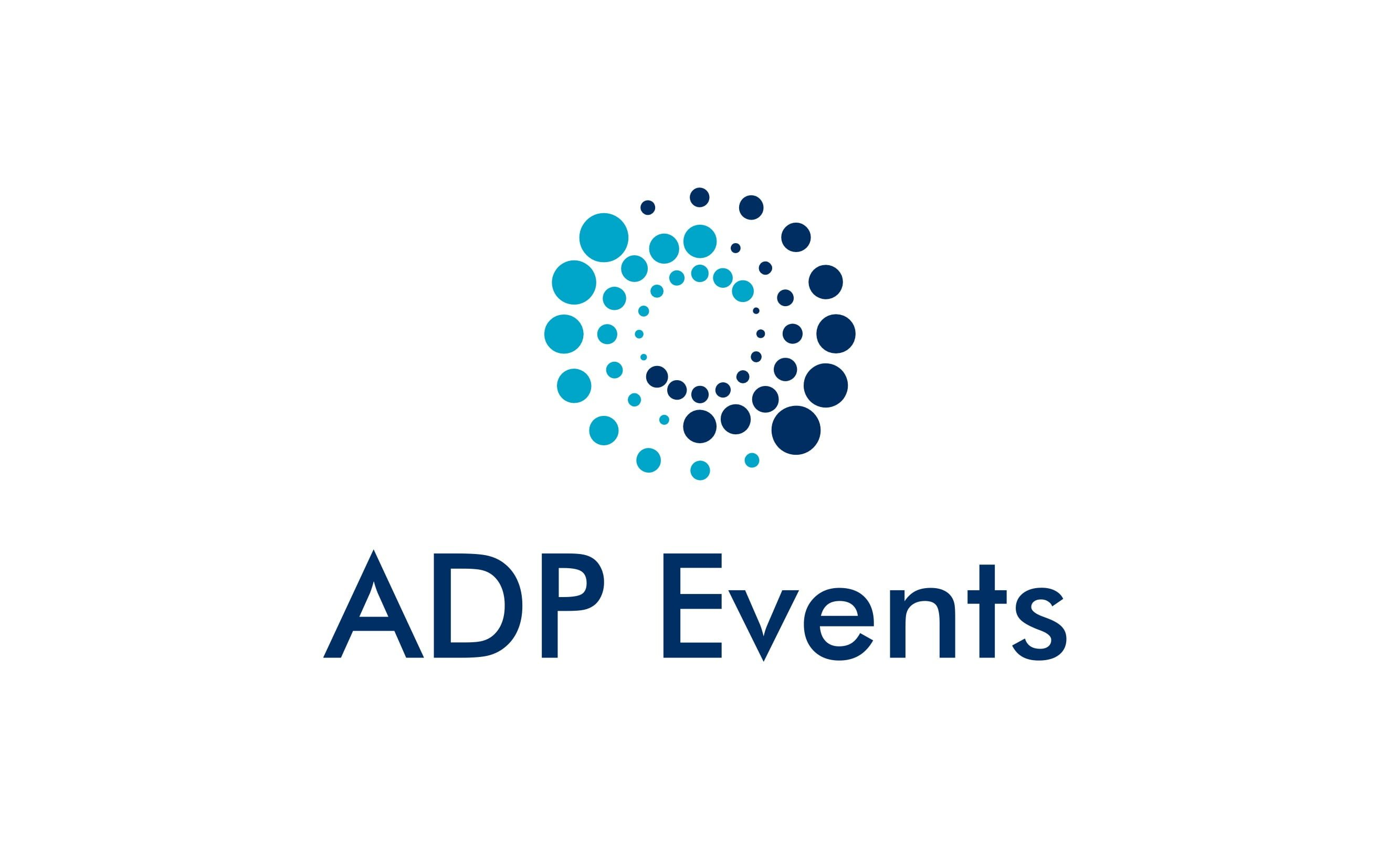 ADP Events